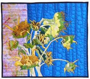Van Sunflowers_WP_edited-1